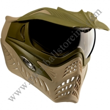 vforce_grillz_paintball_goggles_dual_olive_drab_desert_tan[1]